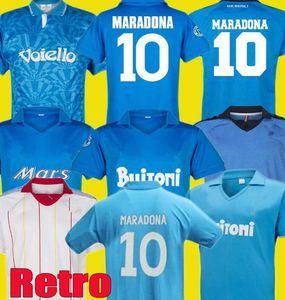 20 21 enfants Kit Football Maillots 2020 2021 Football Vente chaude Vêtements d'extérieur Football Vêtements de haute qualité Lastest