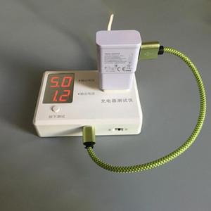 Akıllı Telefon Tablet yepyeni Doğrudan Şarj için 5V 1A ABD, AB Tak USB Duvar Şarj Seyahat Adaptörü
