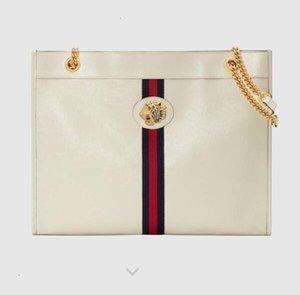 feixiang5255 95VY 537219 Rajah series large shopping bag Top Handles Boston Totes Shoulder Crossbody Bags Belt Bags Backpacks Mini Bag