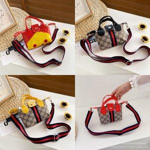 Bolsas nueva portátil de compras del bolso de mano de Chrsitmas niños bolsa de regalo de lona de algodón vintage de la letra de impresión bolsas de viaje al aire libre de la playa de almacenamiento Bolsas # 147