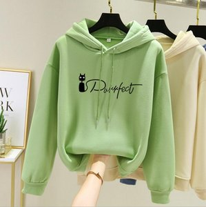 Children's autumn and winter girls' sweater T-shirt 2020 new children's top Plush medium and large children's online red long sleeve loose