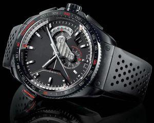 2019 vente TAG Heuer chaude Hommes Montre en acier inoxydable montres automatiques movment mécanique Montres homme Montres pour hommes de sport de mode Montres-bracelets
