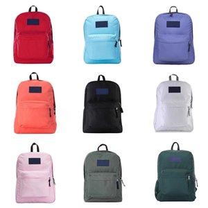 SUUTOOP Stilvolle Reise große Kapazitäts-Rucksack Male Gepäck Umhängetasche Comter Rucksäcke Herren Funktionsvielseitige Taschen # 4361