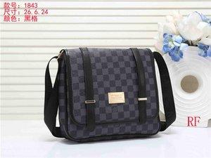 top Designer Retro Women Handbags Women Shoulder Bags Leather Crossbody Bag Large Tote Lady Purs designer handbags purse best selling