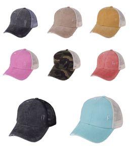 15 اللون الصيف أزياء الخريف Soild رجل إمرأة قبعة بيسبول قبعة الهيب هوب التصاق قابل للتعديل بارد قبعة الشمس Casquette Gorras الحاضر # 897