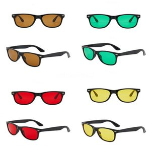 M0SC0T LEMTOS Sonnenbrille Rahmen Jonny Depp Brille Myopie Brillen Männer und Frauen Myopie Brillen 1915 Wit Case # 895