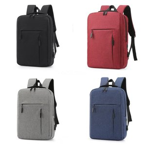 Spalla SUUTOOP Army zaini casual camuffamento fucile sacchetto di grande capienza Laptop Backpack Out Door Viaggi Back Pack # 525