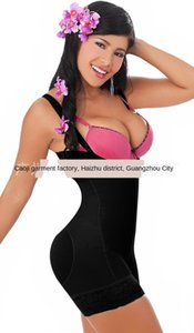 butt lifter TOPMELON waist-up lifting high melon waist and hip slim fit 731 hip tight body-shaping suit 731