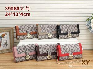 XXY 3906-L Best price High Quality women Ladies Single handbag tote Shoulder backpack bag purse wallet