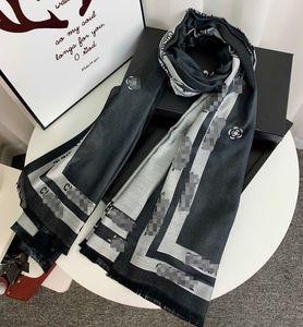 2020 New women Scarf High quality fashion beautiful Tencel cotton material free shipping size 180*70 cm 070437