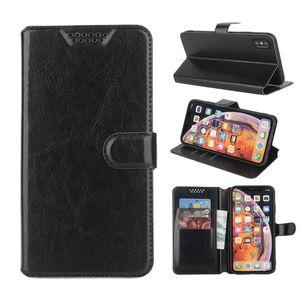 Wallet Case for Asus Zenfone Go ZB450KL ZB452KG X014D Case ZB552KL X007D ZC451TG Z00SD Leather Cover