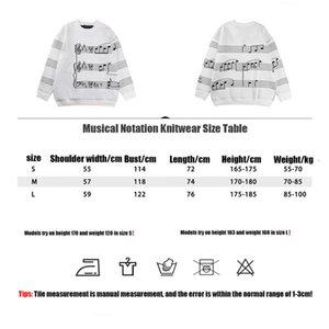 Brand harajuku mens designer hoodies fashion Hip Hop Logo designer hoodie sweatshirt fashion hooded long sleeve Tops bdfc s-l
