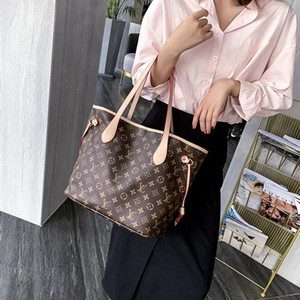2020 Hot Selling Chain Shoulder Guccİ Bag PU Leather Cross Body Bag, New Womens Handbags High Quality 005
