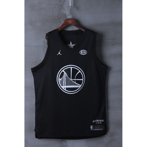 Basketball Suit 30 Curry Curry Jersey Set All Stars Steph Cheap stitched Basketball jerseys