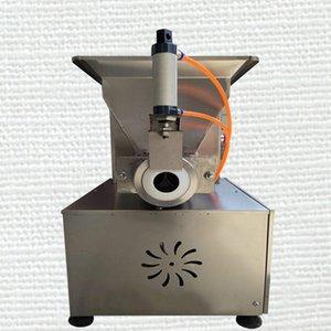 자동 스테인레스 스틸 찜 빵 기계 작은 찐빵 성형 기계 절단 볼 메이커 기계 반죽