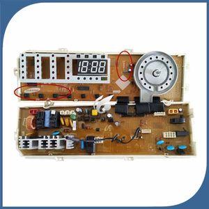 Çamaşır makinesi Bilgisayar kurulu WF-R1065S MFS-TDR10NB-00 DC41-00051A anakart için Orijinal