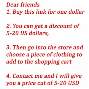 Dear friends 2020 High quality designer shoes jeans bag sunglasses watches backpack sandal Sneakers belts wallet mens designer t shirts