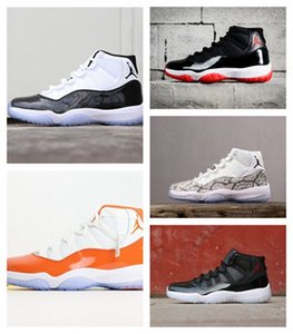 Cheap Hot Men 2020 New style in