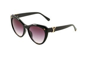 Women design Sunglasses Square Summer Style Full Frame Protection 1854 sunglasses