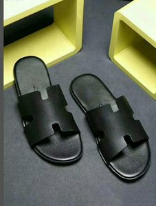 Europe and the United States new style slippers, big head drag, flip-flops and so on. Welcome everybody
