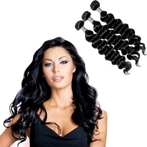 Raw unprocessed virgin indian hair,loose curly virgin remy hair extension,100% virgin indian natural exotic wave hair bundles bundles
