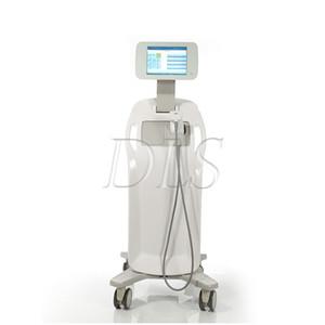 liposonix! liposonix 지방 기계 HIFU liposonix 바디 슬리밍 기계를 감소