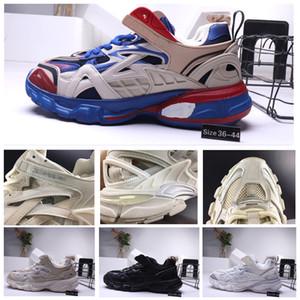 Nueva alta calidad de la moda de cuarta generación del bajo-top zapatillas de deporte para los hombres y las mujeres los zapatos al aire libre ocasionales del tamaño 36-44