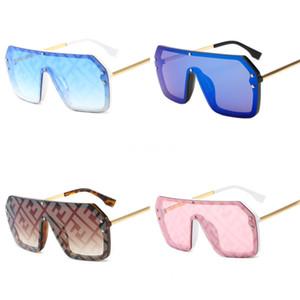 COSYSUN Retro Doppel F Sonnenbrillen Brillen arbeiten Weinlese-Frauen der Männer polarisierte Doppel F Sonnenbrille Driving Mirrored UV400 2140 # 592
