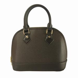Bolsos de moda para mujer Bolsa de carcasa de tablero de placa de flores marrón para bolsas de hombro de mujer Crossbody Bolss Hobo Bags M53152 Billetera grande