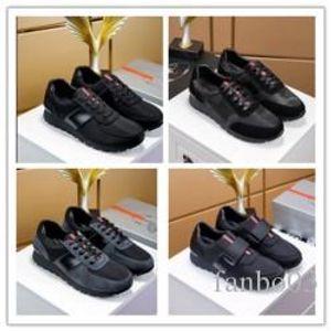 새로운 패션 15COLORS STYLE MEN 로퍼 고품질의 가죽과 COLTH P V 물질 드레스 브랜드 신발 EU38-45 SIZE 무료 배송 h0243