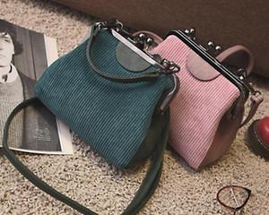 جودة عالية سروال قصير كتف رسول حقيبة الإناث 2020 قذيفة جديدة مجلد حقيبة متعددة الوظائف قطري حقيبة يد الإناث