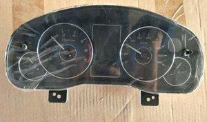 ZXauto parçalar R3YD için # 3820010-1514 3820010-0700 Kombinasyon metre