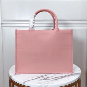 All-couro de qualidade saco de compra 7A high-end desgaste costume casual para férias ou trabalho é um dos itens must-have na indústria de saco