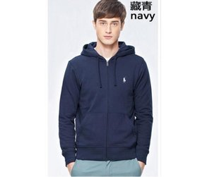 Famous Mens Sweaters Fashion Mens High Quality Casual Round Long Sleeve Sweaters Men Women Letter Printing Hoodies 6 Colors