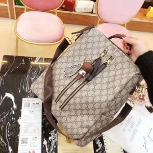 Female backpack Travel Backpack School Bag high quality women backpack Computer Bag Shoulder Bag Multifunctional Bags Shopping bags