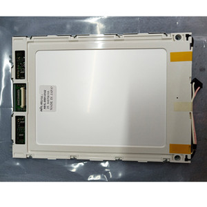 A61L-0001-0142 7.2inch lcd panel