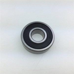 STARPAD Motorcycle motorcycle bearing model 6000 6200 6202 6300 6301 Model bearing wholesale price yeIt#