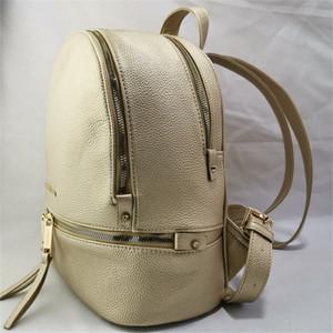 High Grade Oxford Women Backpack Travel A4 Magazine, Umbrella, Cosmetics Storage Leisure Shoulder Bag Black, Blue, Purple#225