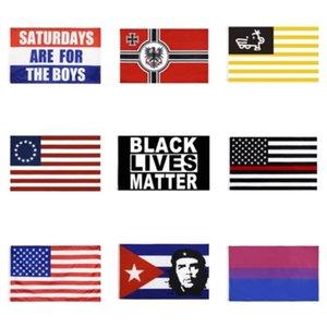 США Mopar автомобилей Flag 3 * 5Ft (90см * 150см) Полиэстер Флаг Баннер Украшение Летучий Главная Сад Флаг Праздничные подарки # 449