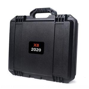 FIMI uomo-macchina-libero X8 bagagli / X8SE / X8 2020 Feimi FVX3L portatile Accessori per protezione impermeabile FIMI Box Serbatoio Feimi X8 / X Ohei