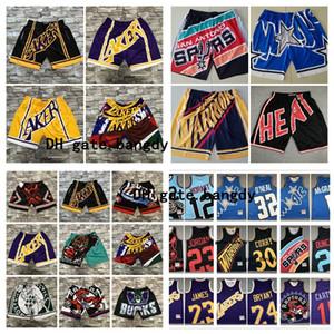 23 Michael LeBron 23 Jame24Bryantnba Ja 12 Morant 21 Duncan 15 Carter 1 McGrady 30 Curry Big Face Shorts Basketball Jerseys