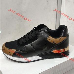 Men Women Shoes Gazelle Suede Low Cut Casual Flat Shoes Brand Sneakers For Unisex Zapatillas Walking Shoes Trainers 37-41