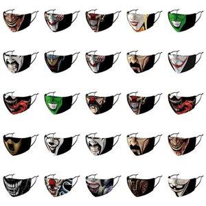 Jstash Нос крышки маски Конструктор маска Регулируемые Маски ушной ремешок Jstash Нос большой размер мода Новой Зеландии дешево 2019 сделок купли-продажи Bu