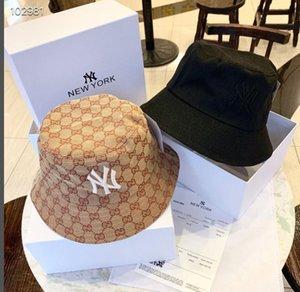 kutusuyla FURANDOWN 2020 kış Moda Unisex Kepçe Hat Erkekler Kadınlar Hip Hop Cap Balıkçılık Şapka bob chapeau şapka
