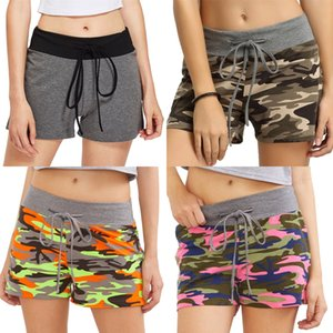 2020L Summer New Geometric Letters Beach Shorts Mens Womens Summer Shorts Shorts Pants Casual Quick Dry#2061
