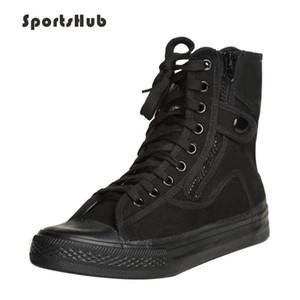 SPORTSHUB Kaymaz Erkek Spor Ayakkabı Doğa Sporları Klasik Erkek Sneakers Kauçuk Taban Eğitim S0006 Ayakkabı