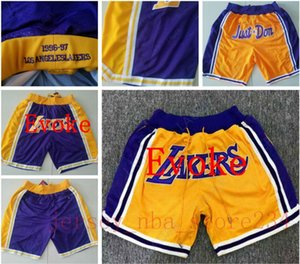 Hot 23 James