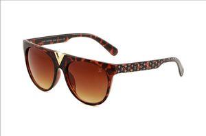 New Watermarking Sqaure Sunglasses Copy Film Men Women Sunglasses Girls Colorful Fashion Sun Glasse Goggles