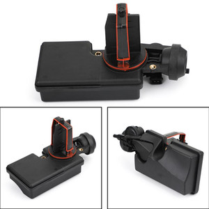 Areyourshop New Air Intake Manifold Flap Adjuster Unit Disa Valve New For E46 3 5 Series X3 Z3 325i 11617544805 Car Parts
