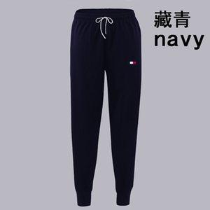 Famous Mens Jeans Mens Ripped Skinny Slim Elastic Denim Fit Biker Jeans Fashion Fit Zipper Ripped Pants Casual Hip Hop Trousers